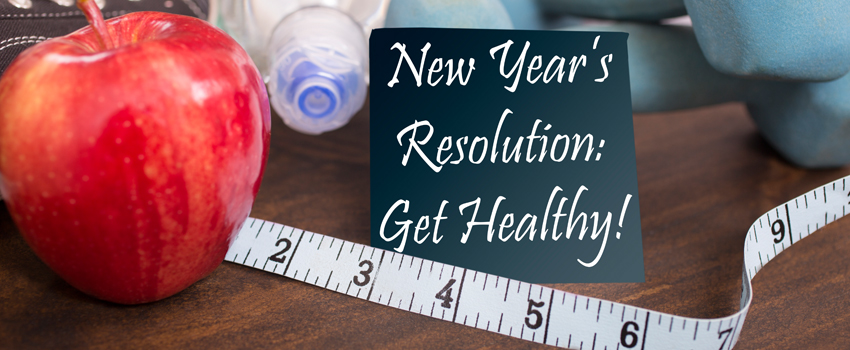 346ab108 New Year, Fresh Start: Tips for a Healthy 2019 - Norman Regional ...