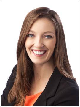 Abby Banks (MA, RD/LD)