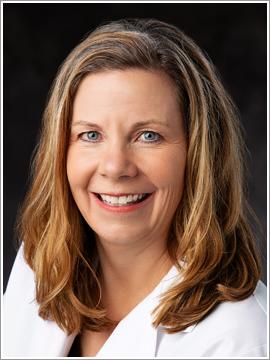 Heather Kuklinski (MHS, PA-C)