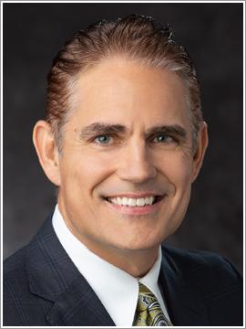 James L. Bond (MD)