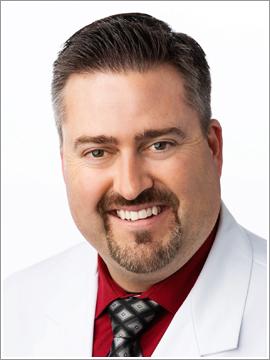 Theodore A. Boehm (MD)