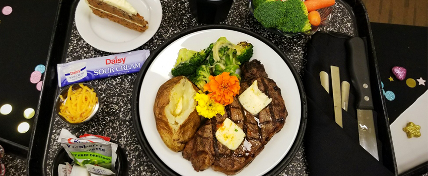New mommy meal steak.png (528 KB)
